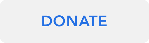 Donate Page Header Button